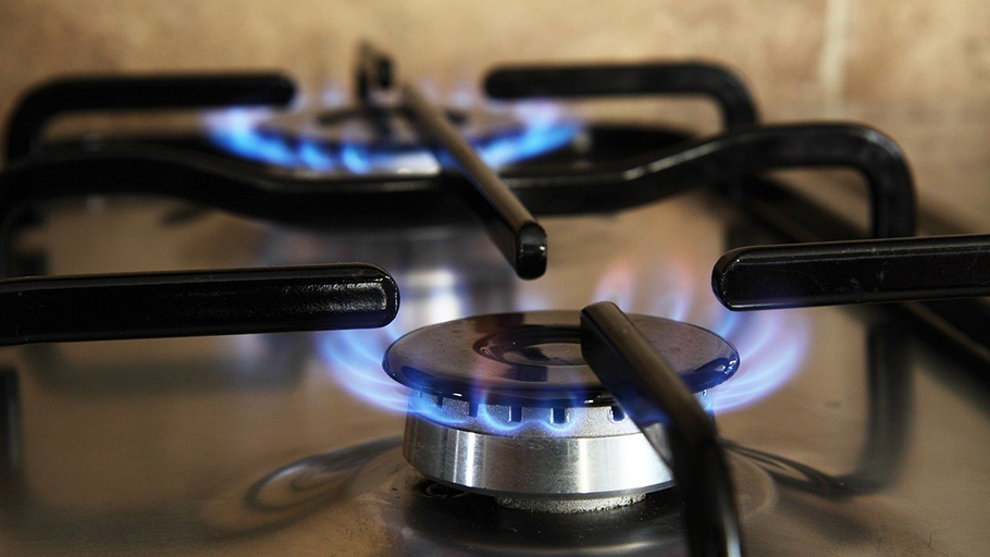 Gas Cooker and Hob Installation North Tyneside